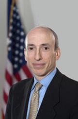"Former CFTC Chair Advocates ""Technology Neutral"" Regulations"