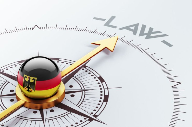 German court Ruled: The trade in Bitcoin is not a banking business – and certainly not a criminal offense