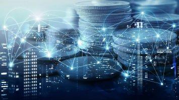 Goldman Sachs is investing $ 59 million in BitGo 3