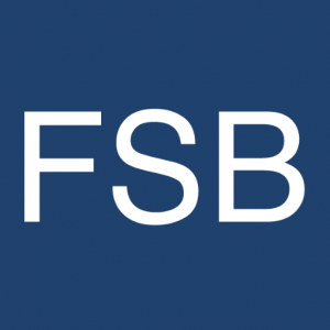 """FSB: """"Crypto-Assets do not Pose [... ] Risk to Global Financial Stability"""""""