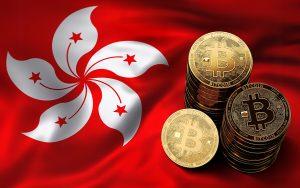 Mobile SMS Bitcoin Cash Wallet Cointext Expands to Asia