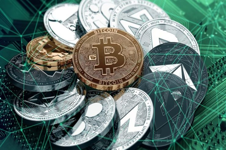 Zigzag Platform Provides Bitcoin Cash Swaps Over the Lightning Network 1