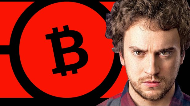 """Infamous Hacker George Hotz Calls Bitcoin Cash the """"Real Bitcoin"""""""