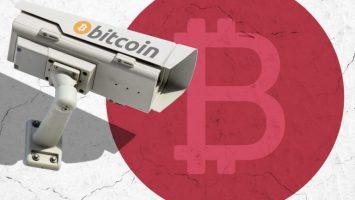 The Daily: Blockchain Surveillance vs Privacy Protocols 3