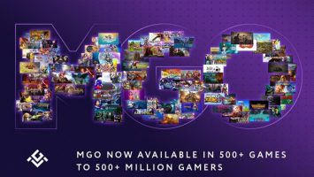 PR: Xsolla Adds MobileGO (MGO) as New Payment Method for Developers and Gamers Globally 3
