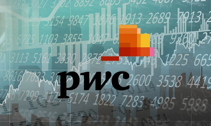 PWC stable.width 800 1