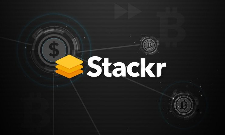 Stackr Thumb image 990x550.width 800 1