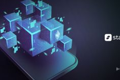 Status Goes In With ENS Dapp 9