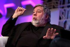 Steve Wozniak Co-Founds Blockchain-Powered EQUI Global 5