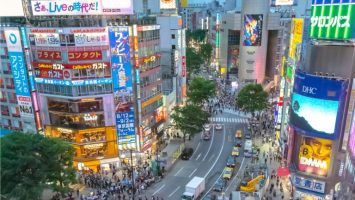Crypto Hedge Fund Launches Retail Public Offering in Japan 2