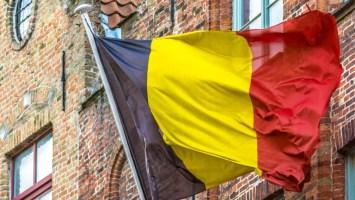 Belgium Adds 21 Websites to List of Fraudulent Crypto Trading Platforms 2