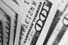 Bitfinex Challenges Insolvency Rumors, Provides Proof of Wallet Reserves 10