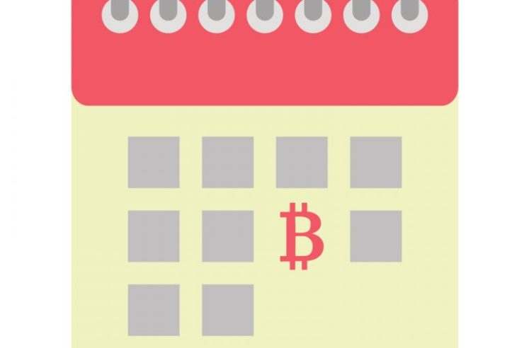 Six of the Best Cryptocurrency Calendars 1