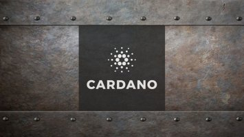 Cardano Launches Rust Project to Entice Third-Party Developers 7