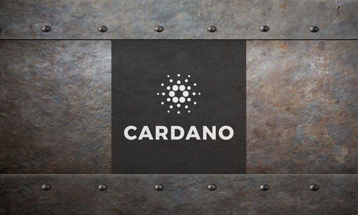 cardano rust.width 800