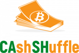 Bitcoin Cash Developers Are Building Tools for Better BCH Fungibility