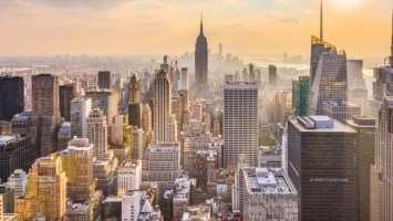 New York Regulator Approves Coinbase's Custody Services for Six Cryptocurrencies 2