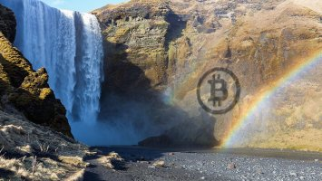 Op Ed: Bitcoin's Energy Consumption Is Neither Frivolous Nor Excessive 3