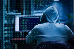 Total of 7 Crypto Exchange and 158 Wallet Hacks in Korea, Police Find