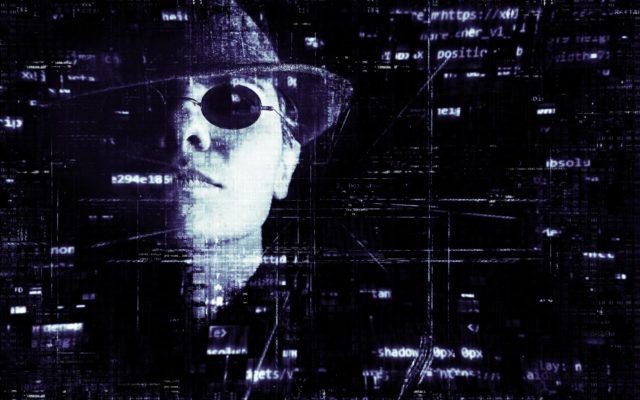 hacker 2077138 1920