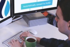 The Daily: Huobi Unveils HUSD, New Cryptocurrency Loans Launch 5