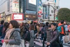 Japan Roundup: Bitflyer Restructures, Zaif Suspends New Member Registrations 1