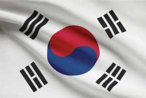 South Korean Regulators Discuss Proposals for ICO Legislation