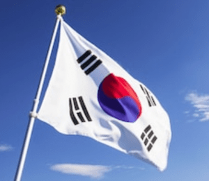 Korean Government Expected to Announce ICO Stance in November, Official Says
