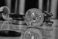 Litecoin Price Makes Slight Gain in Wake of Gemini Listing 2