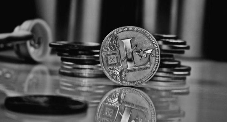 Litecoin Price Makes Slight Gain in Wake of Gemini Listing 1