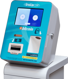 Scam Victim Loses $48,000 Claim Against Canadian Bitcoin ATM Firm