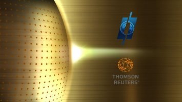 Thomson Reuters Partners With Startup for Next Level Derivatives Exchange 1