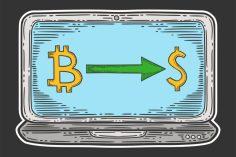 Exchanges Roundup: Pantera Fund Down 40%, Bittrex Delists Altcoins 3