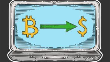 Exchanges Roundup: Pantera Fund Down 40%, Bittrex Delists Altcoins 7