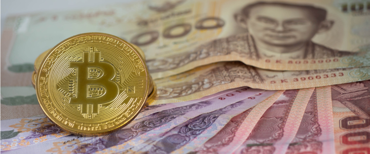 Suspected Mastermind Behind $24 Million Bitcoin Fraud Arrested by Thai Police 2