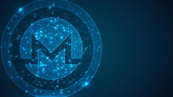 Monero Launches Malware Response Workgroup Website 4