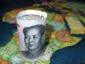 Irresponsible Borrowing Leaves Africa on Brink of Debt Crisis - Again