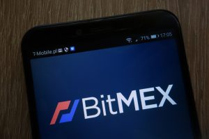 Exchanges Roundup: Tether/Bitfinex Drops Noble Bank, Bitmex Hires COO