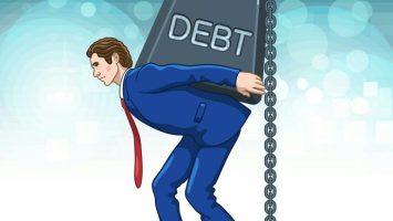 Irresponsible Borrowing Leaves Africa on Brink of Debt Crisis – Again 2
