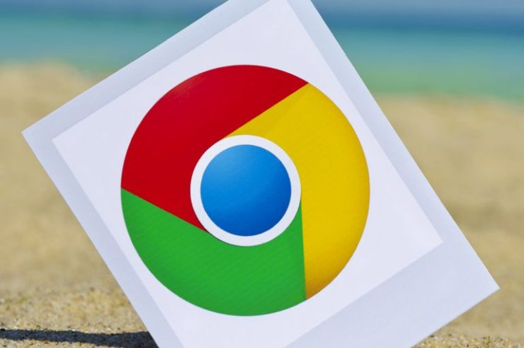 Chrome Extensions Will Soon Protect Against Miners and Hackers 1