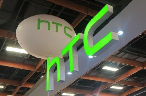 HTC's New Blockchain Smartphone Can Be Bought With Bitcoin