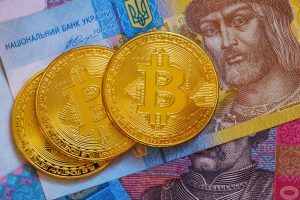 Ukraine Plans to Fully Legalize Cryptocurrencies Within Three Years