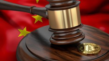 Regulations Roundup: Shenzhen Court Recognizes Bitcoin, Coinbase Lawsuit Dismissed 2