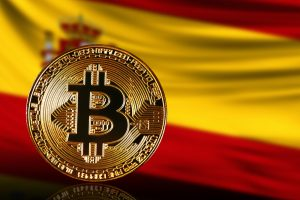 Spain Approves Bill Requiring Disclosure of Crypto Assets