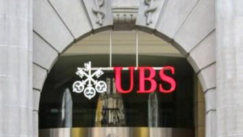 ubs money laundering