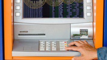 Major Indian Exchange Unocoin Launching Crypto ATMs 2