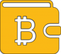 BCH Roundup: Merchant Adoption, Wallet Services, and Hackathons