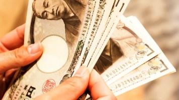 yen stablecoin