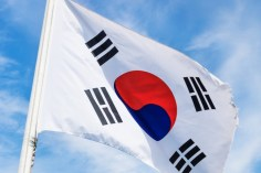 South Korea Cracks Down on Unauthorized Cryptocurrency Funds 5