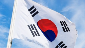 South Korea Cracks Down on Unauthorized Cryptocurrency Funds 2